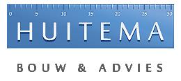 logo huitema bouwadvies